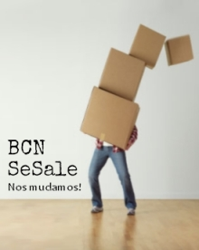bcnsesale